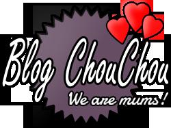 blog chouchou WeAreMums.com